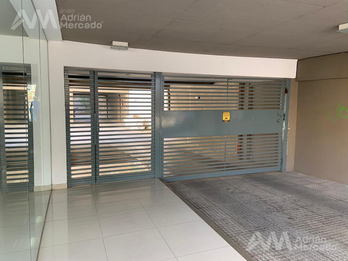 Foto Departamento en Venta en  Victoria,  San Fernando          Constitución 3200, Victoria