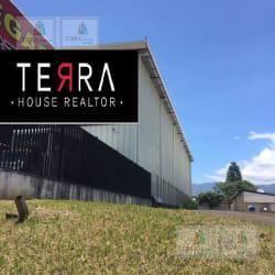 Foto Bodega Industrial en Venta |  en  Pozos,  Santa Ana  MINIBODEGAS ZONA LINDORA , retorno $ 45 mil dls Mes/ ,9%  Cap Rate
