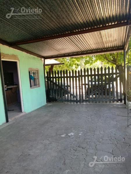 Foto Casa en Venta en  Libertad,  Merlo  La Fayete al 1300