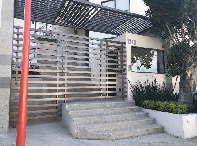Foto Departamento en Venta en  Anzures,  Puebla  Departamento en Venta  Torre Anzures