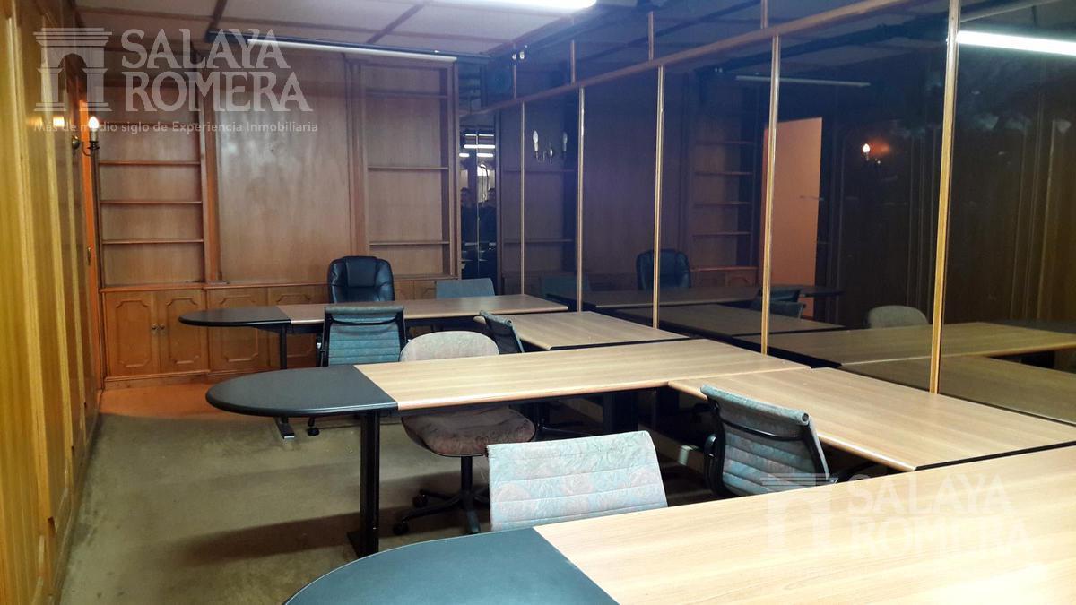 Foto Oficina en Alquiler | Venta en  Monserrat,  Centro  Peru al 300