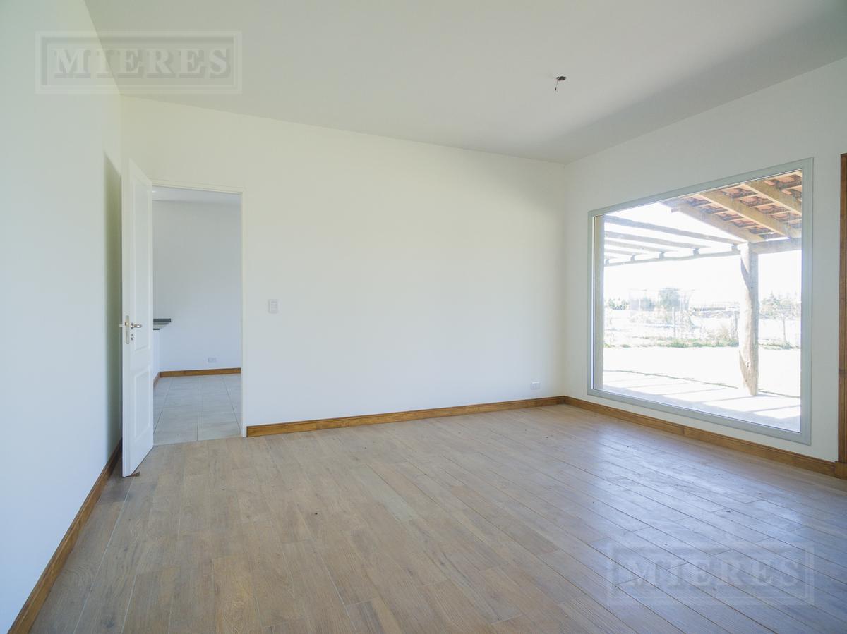 Casa en venta - La Comarca