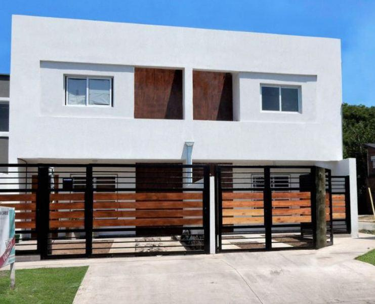 Foto Casa en Venta en  Ituzaingó,  Ituzaingó  Oribe 1200