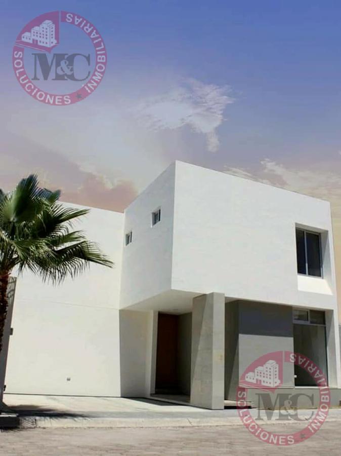Foto Casa en Venta en  Aguascalientes ,  Aguascalientes  CASA EN VENTA EN ANTIGUO COUNTRY