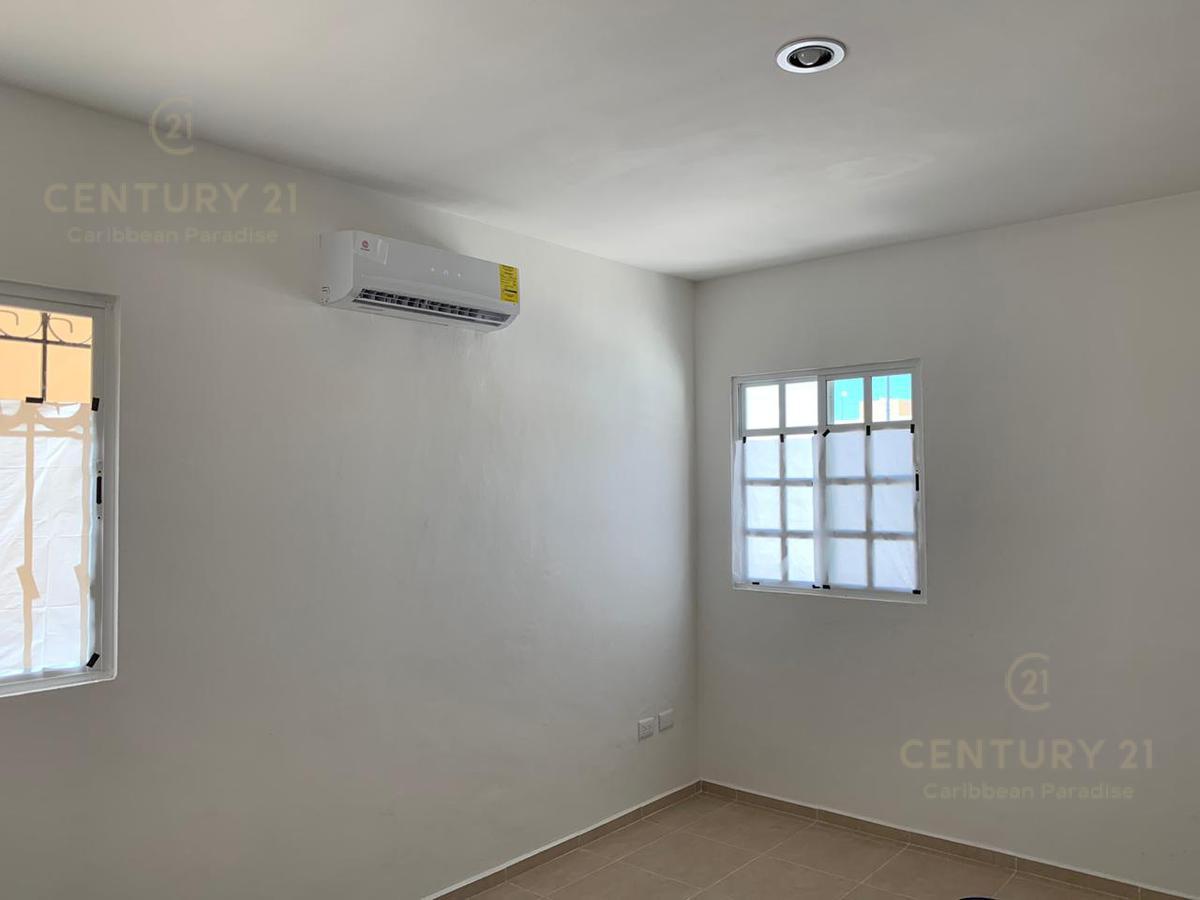 Playa del Carmen House for Rent scene image 13