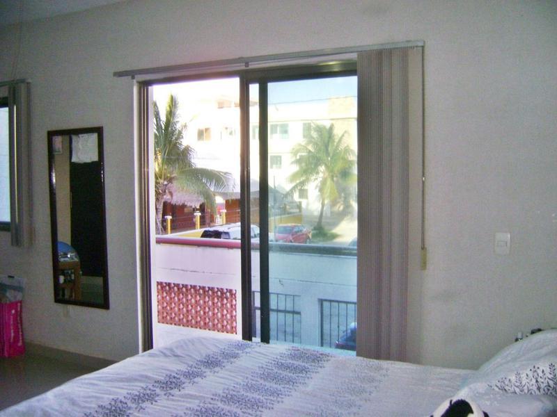 Foto Casa en Venta en  Supermanzana 51,  Cancún  Linda Casa en Venta Cancun Centro C2473