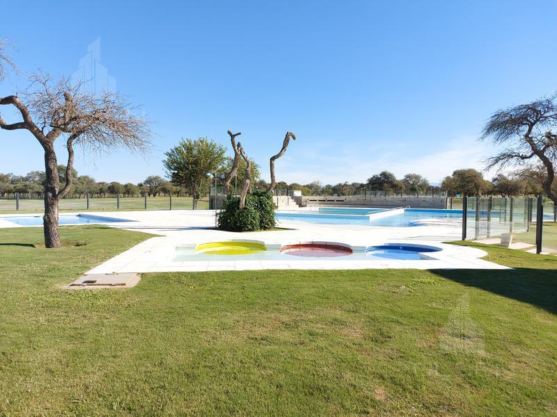 Foto Terreno en Venta en  Siete Soles,  Malagueño  Siete Soles Heredades - 1500 m2 - Lote Central-oportunidad