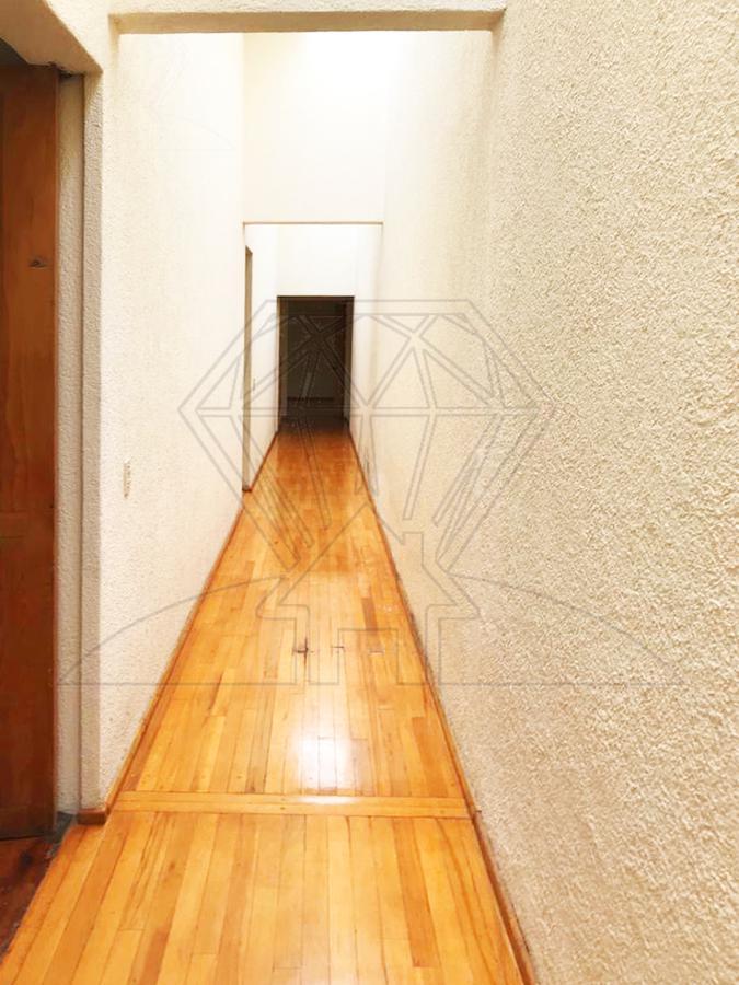 Foto Casa en Renta | Venta en  Lomas de Tecamachalco,  Naucalpan de Juárez  Fuente de Piramides  casa  en venta o renta, Lomas de Tecamachalco (DN)