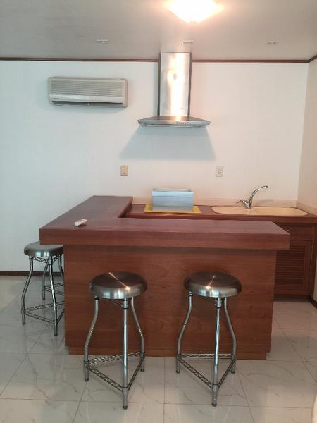 Foto Departamento en Renta en  Coatzacoalcos Centro,  Coatzacoalcos  Departamento en renta en Bellavista, Col. Centro