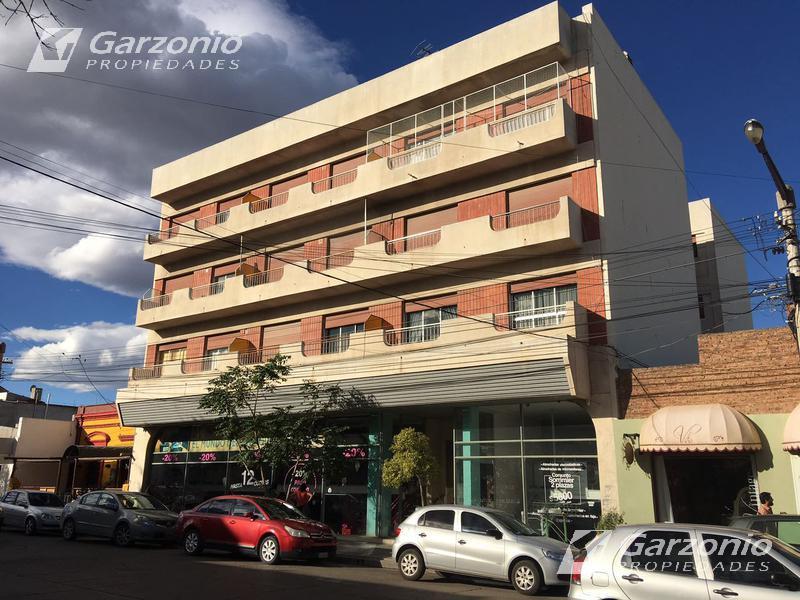 Foto Departamento en Alquiler en  Trelew ,  Chubut  Moreno al 300