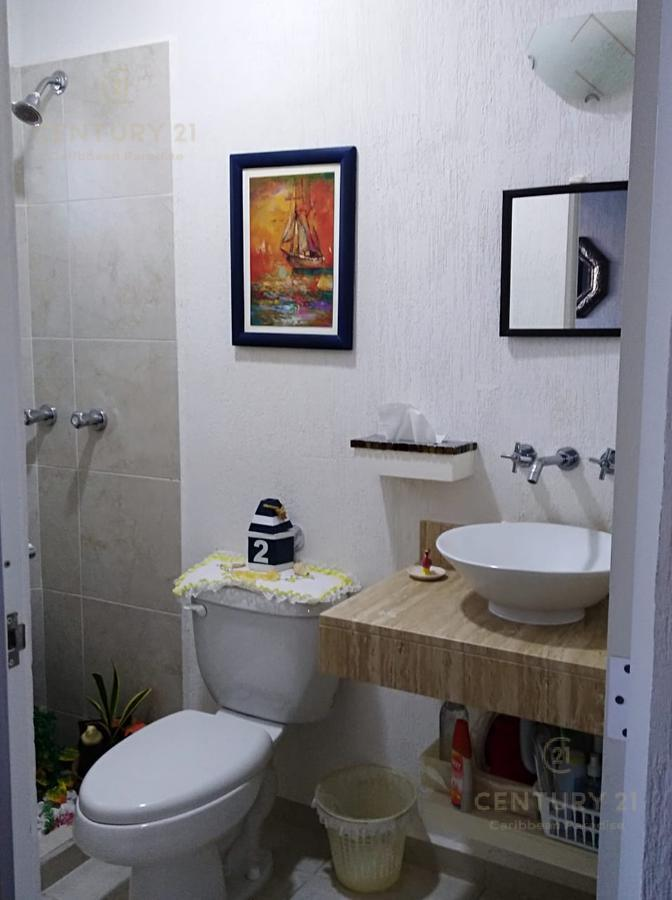 Cancún Casa for Venta scene image 10