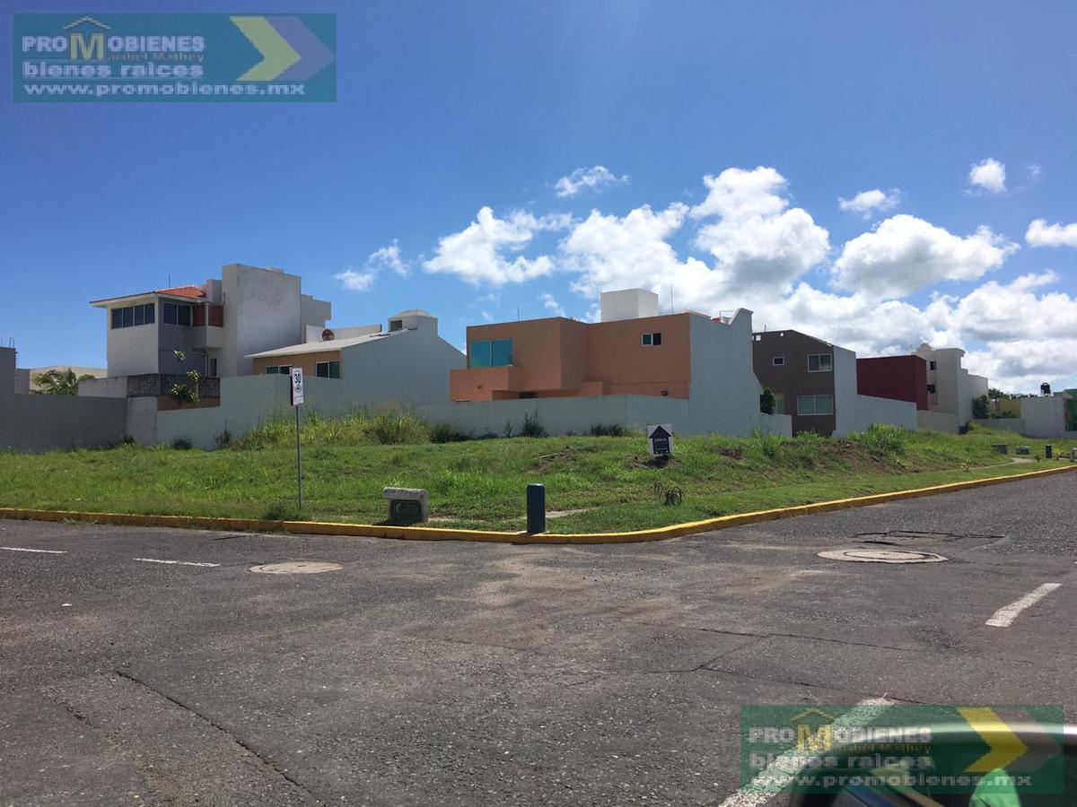 Foto Terreno en Venta en  Playas del Conchal,  Alvarado  TERRENO EN VENTA EN PLAYAS DEL CONCHAL