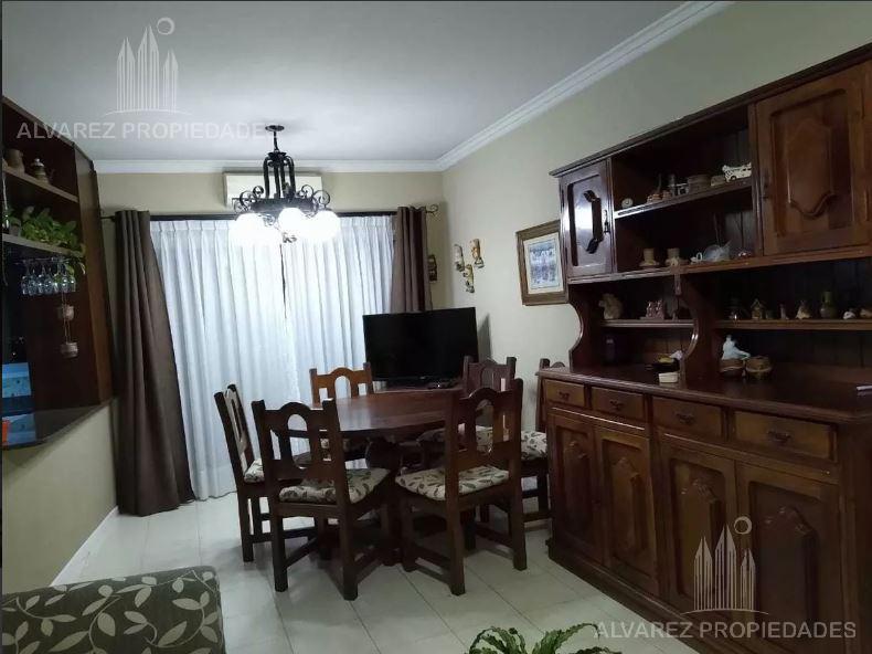 Foto Departamento en Venta en  San Miguel ,  G.B.A. Zona Norte  Las Heras al 1000