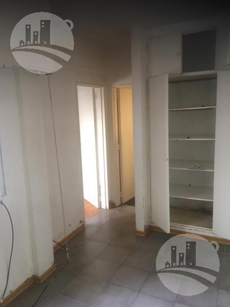 Foto Departamento en Venta | Alquiler en  Monserrat,  Centro (Capital Federal)  Virrey Ceballos al 1100