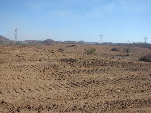 Foto Terreno en Venta en  Parque industrial Zona Industrial,  Nogales  Terreno en Venta San Marcos Mazatlan | Terrenos Económicos Mazatlán