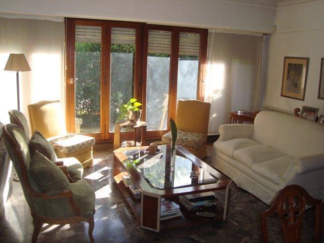 Foto Casa en Venta en  Los Troncos,  Mar Del Plata  Gral. Rivas 4000