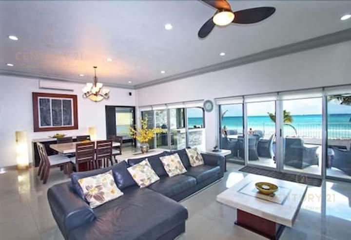 Quintana Roo Casa for Venta scene image 6