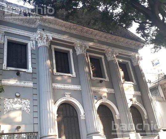 PELLEGRINI al 300, Rosario, Santa Fe. Alquiler de Casas - Banchio Propiedades. Inmobiliaria en Rosario