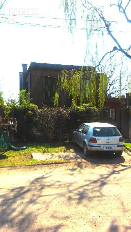 Casa  en alquiler en Ingeniero Maschwitz