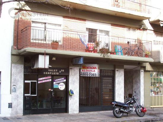 Foto Local en Venta en  San Cristobal ,  Capital Federal  venezuela al 3200