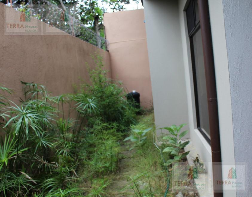 Foto Casa en Venta | Renta en  Escazu,  Escazu  GUACHIPELÍN, HERMOSA CASA EN CONDOMINIO