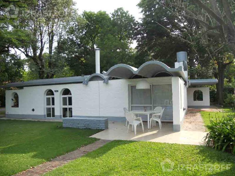 Casa-Alquiler-Highland Park-HIGHLAND PARK COUNTRY CLUB