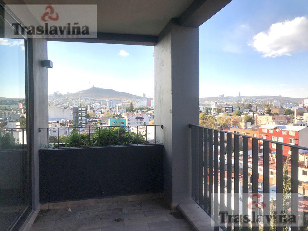Foto Departamento en Renta en  Fraccionamiento Jardines del Moral,  León  Estrena departamento en NARAN!!