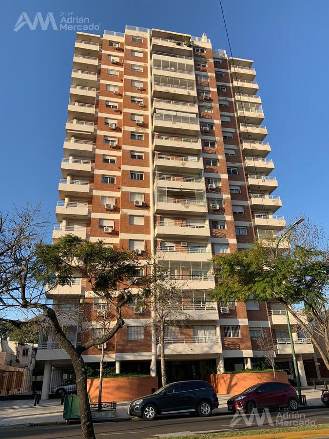 Foto Departamento en Venta en  San Isidro,  San Isidro  Av. Santa Fe 300, San Isidro