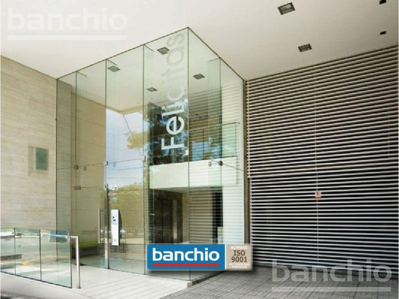 SAN LUIS al 400, Rosario, Santa Fe. Venta de Cocheras - Banchio Propiedades. Inmobiliaria en Rosario
