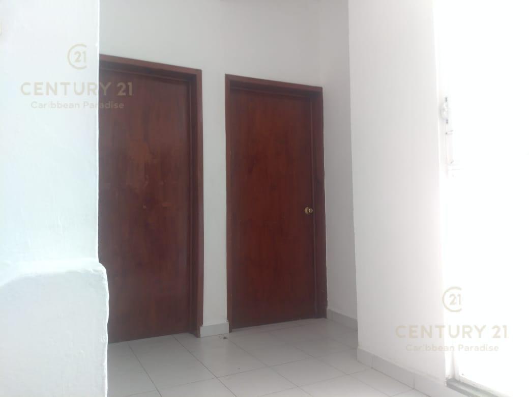 Benito Juárez House for Sale scene image 14