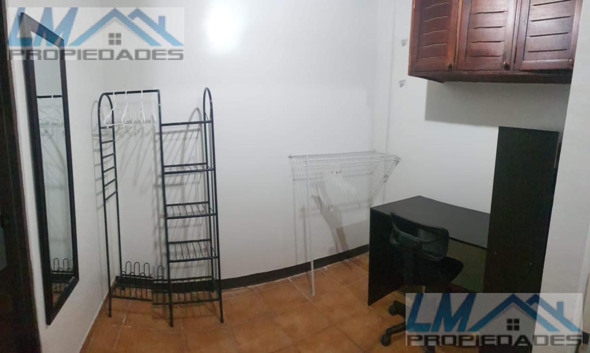 Foto Departamento en Renta en  Bello Horizonte,  Escazu  Los Anonos, Escazu
