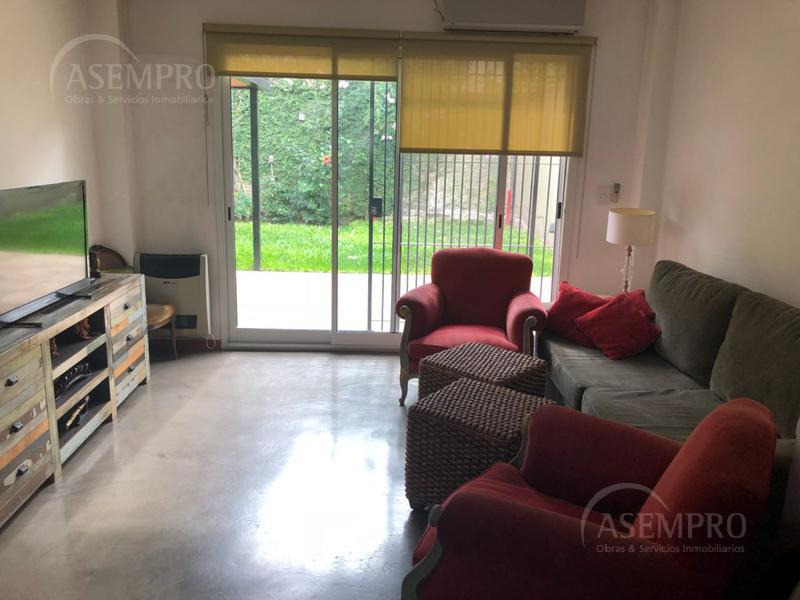 Foto PH en Venta en  Saavedra ,  Capital Federal  Pico al 3100