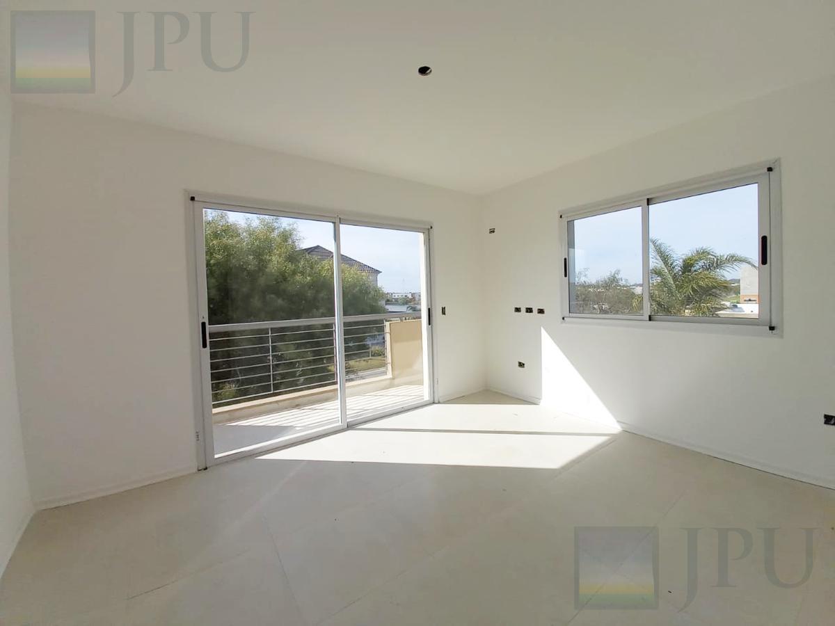 Foto Casa en Venta en  San Matias,  Countries/B.Cerrado (Escobar)  area 5 lote al 1000
