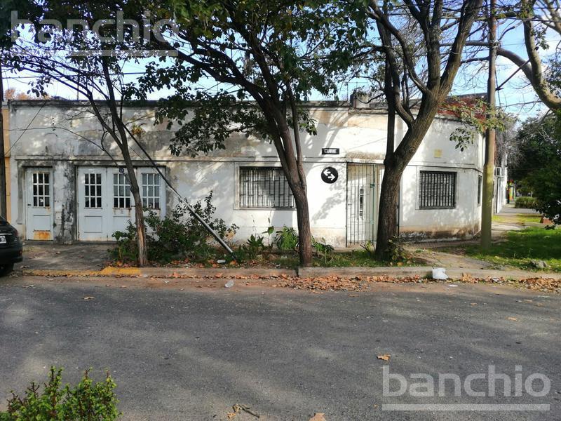 Pje Curie al 2800, Rosario, Santa Fe. Venta de Casas - Banchio Propiedades. Inmobiliaria en Rosario