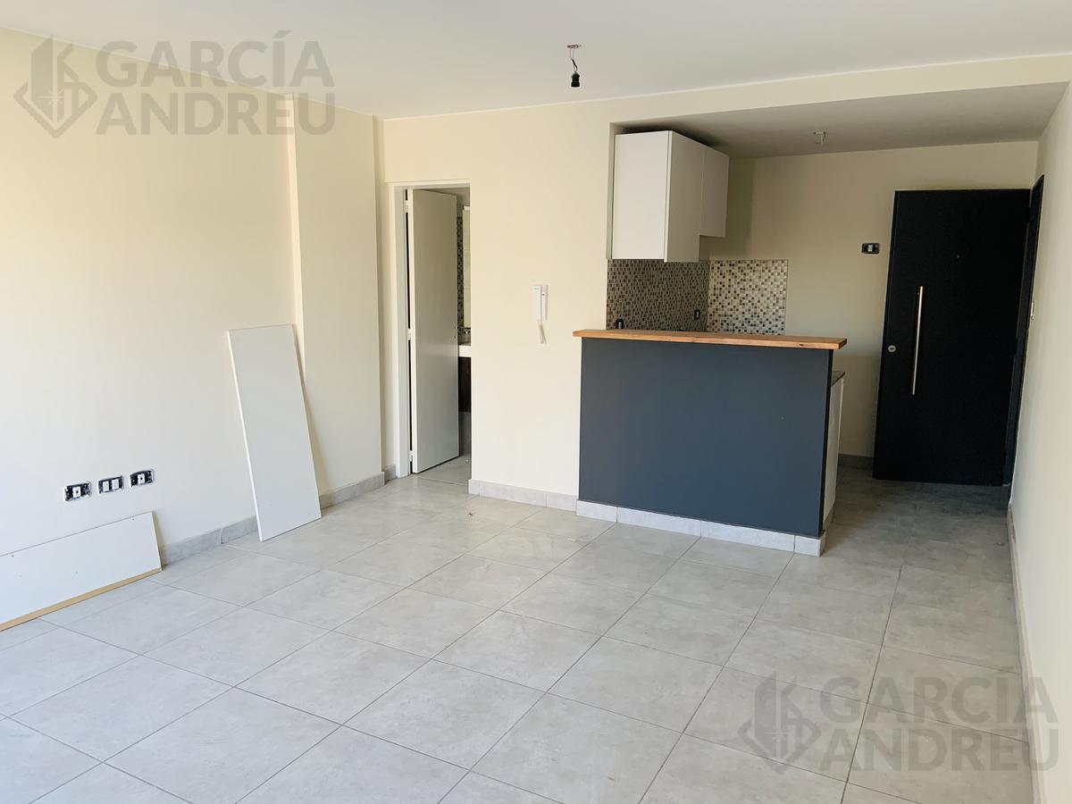 Foto Departamento en Venta en  Macrocentro,  Rosario  Rodríguez 1000