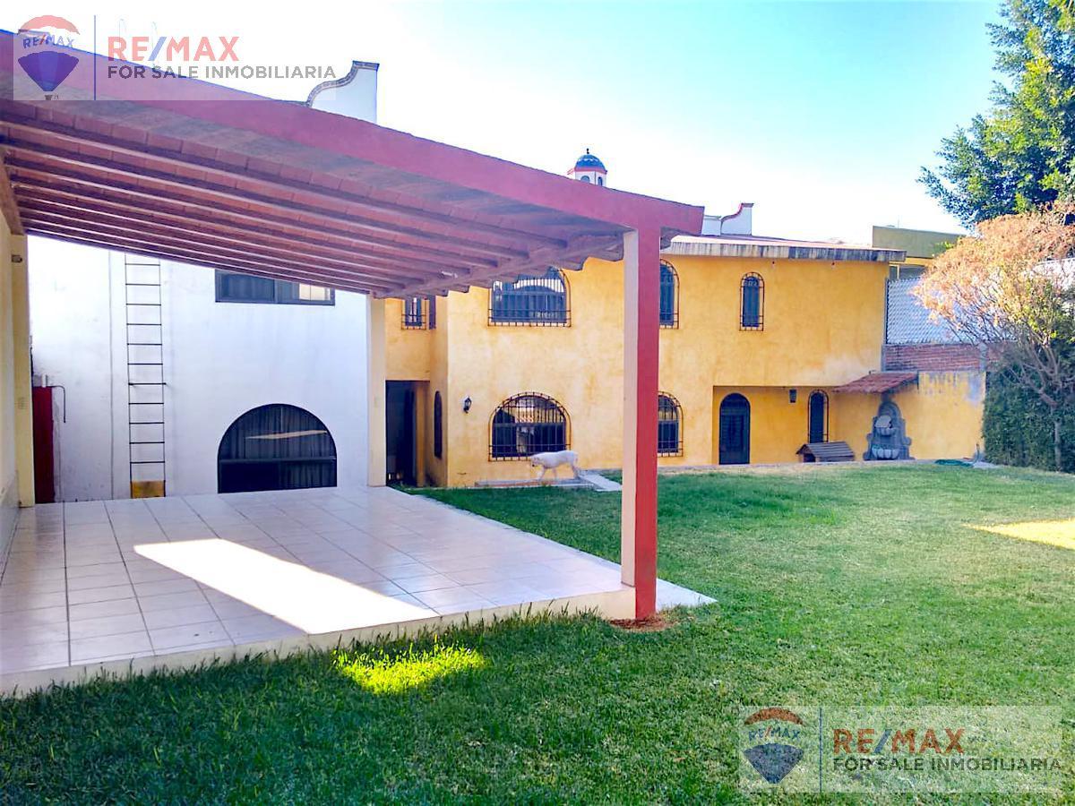 Foto Casa en Renta en  Las Palmas,  Cuernavaca  Renta de casa duplex, Las Palmas, Cuernavaca, Morelos...Clave 3176