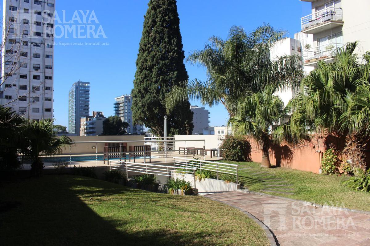 Foto Departamento en Venta en  Olivos-Vias/Maipu,  Olivos  Olivos-Vias/Maipu