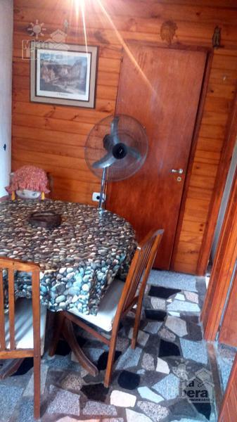 Foto Casa en Venta en  La Plata ,  G.B.A. Zona Sur  Calle 81 esquina 24