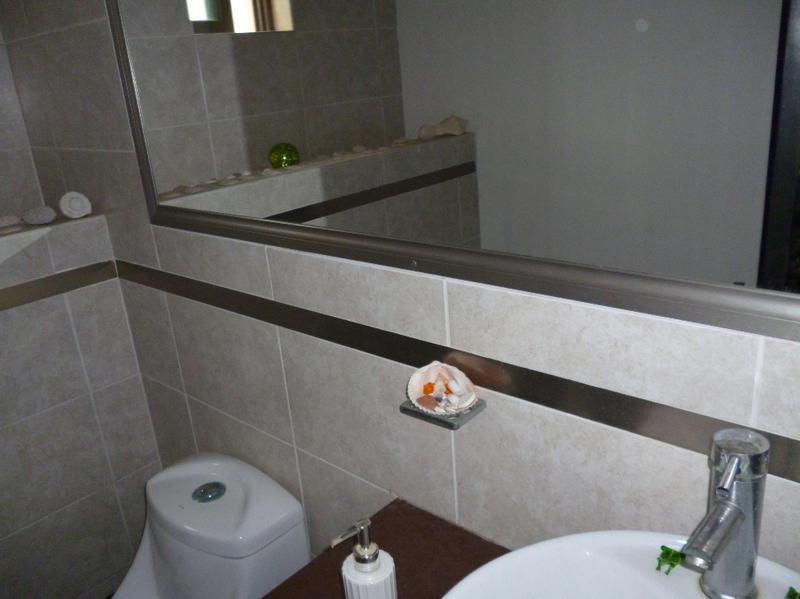 Foto Casa en Venta | Renta en  Fraccionamiento Paraíso Coatzacoalcos,  Coatzacoalcos  CASA RESIDENCIAL EN  PRIVADA PARAISO