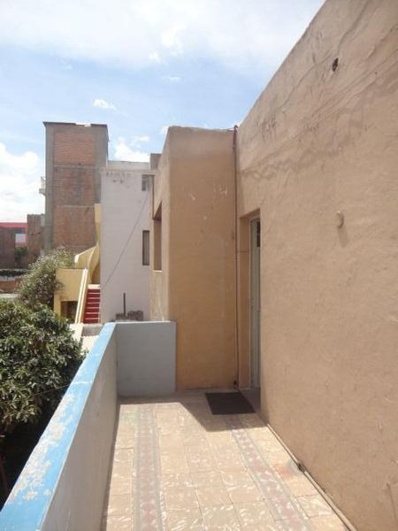 Foto Casa en Venta en  Arequipa,  Arequipa  CASONA JORGE CHAVEZ