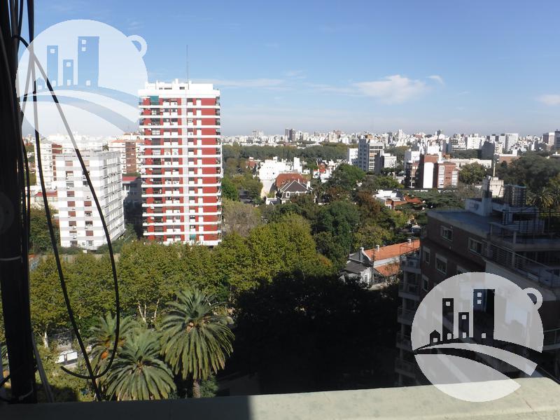 Foto Departamento en Alquiler en  Belgrano R,  Belgrano  Sucre al 3000