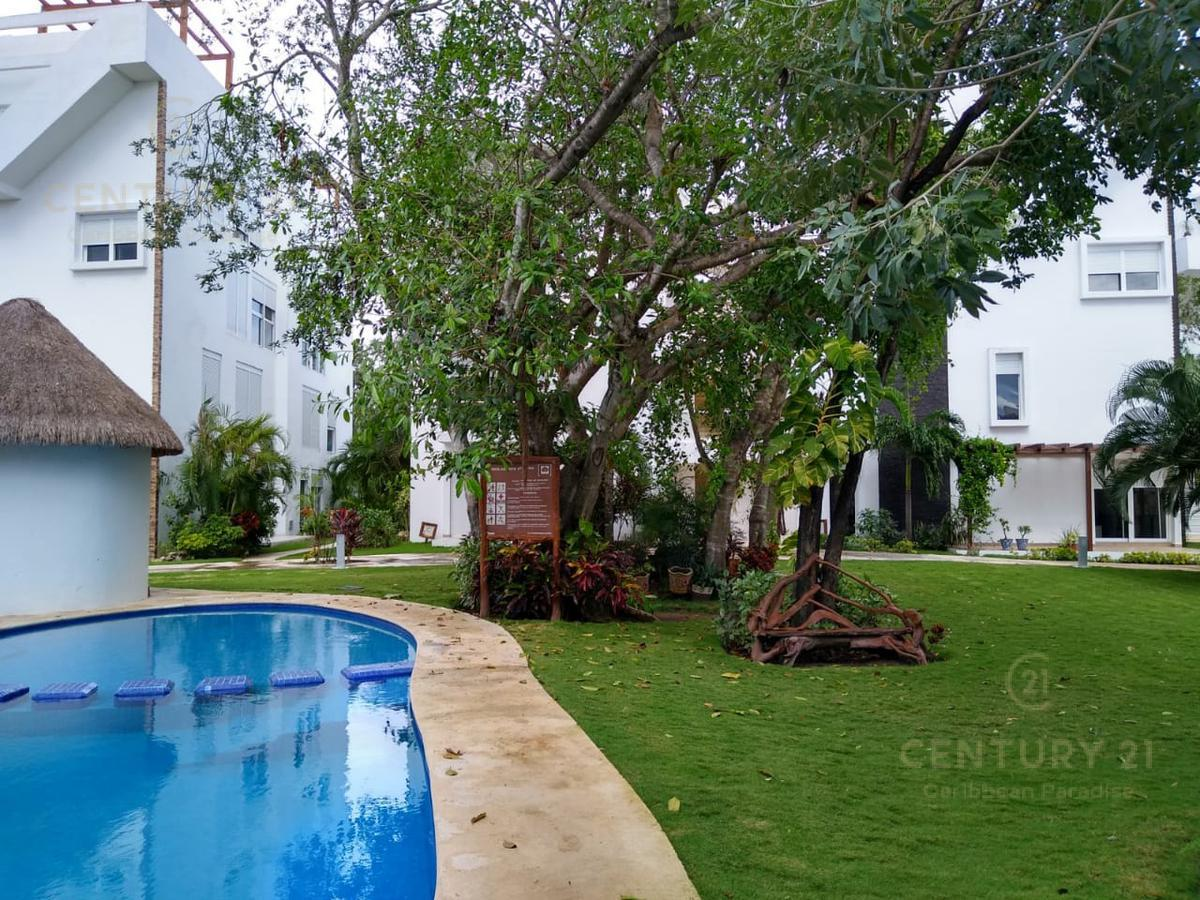Selvamar House for Sale scene image 30