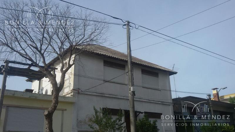 Foto Apartamento en Alquiler temporario en  Centro,  Piriápolis  Ayacucho entre Uruguay y Zolezzi apartamento sin gastos comunes