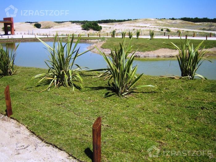 Terreno-Venta-Punta Medanos-RUTA PROVINCIAL 11