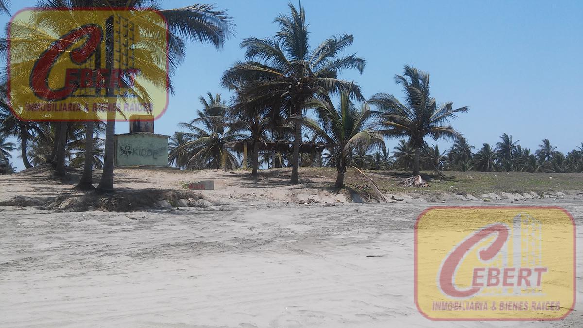 """Foto Terreno en Venta en  Isla de La Piedra,  Mazatlán  HERMOSOS TERRENOS EN """"ISLA DE LA PIEDRA"""" MAZATLÁN. DESDE $450.00 pesos. M2"""
