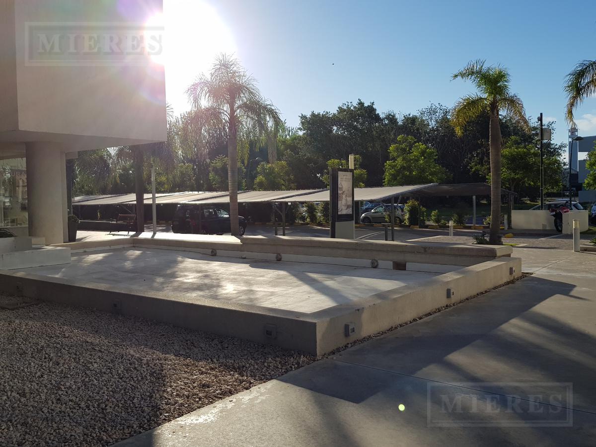 Departamento - North Coral Plaza - Departamento con Renta