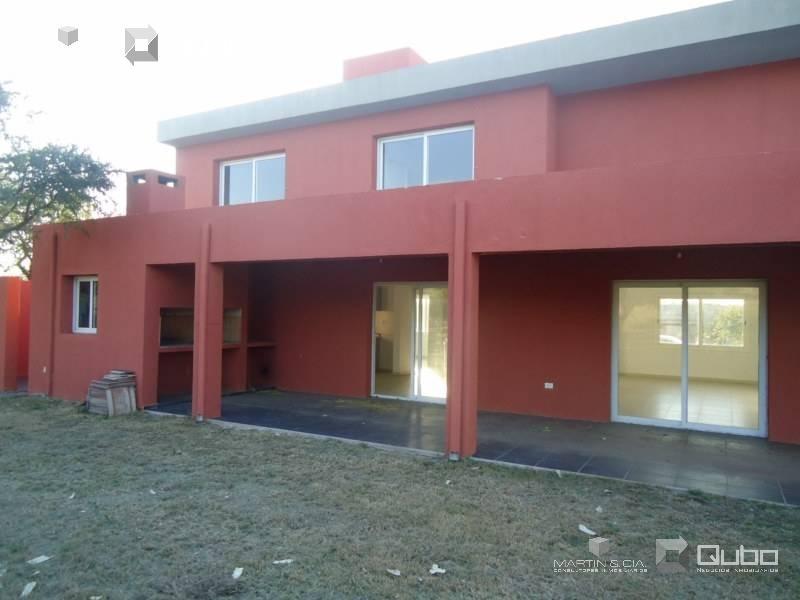 Foto Casa en Venta en  Cordoba Capital ,  Cordoba  La Melinca Ruta Nº 5 Km 18 18