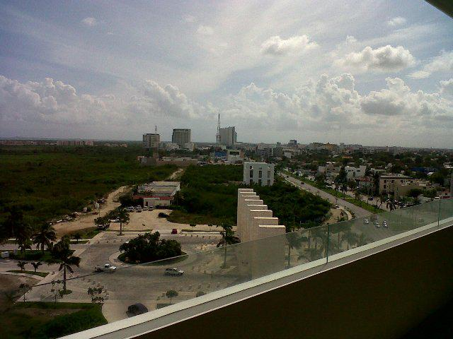 Puerto Cancún Departamento for Venta scene image 11