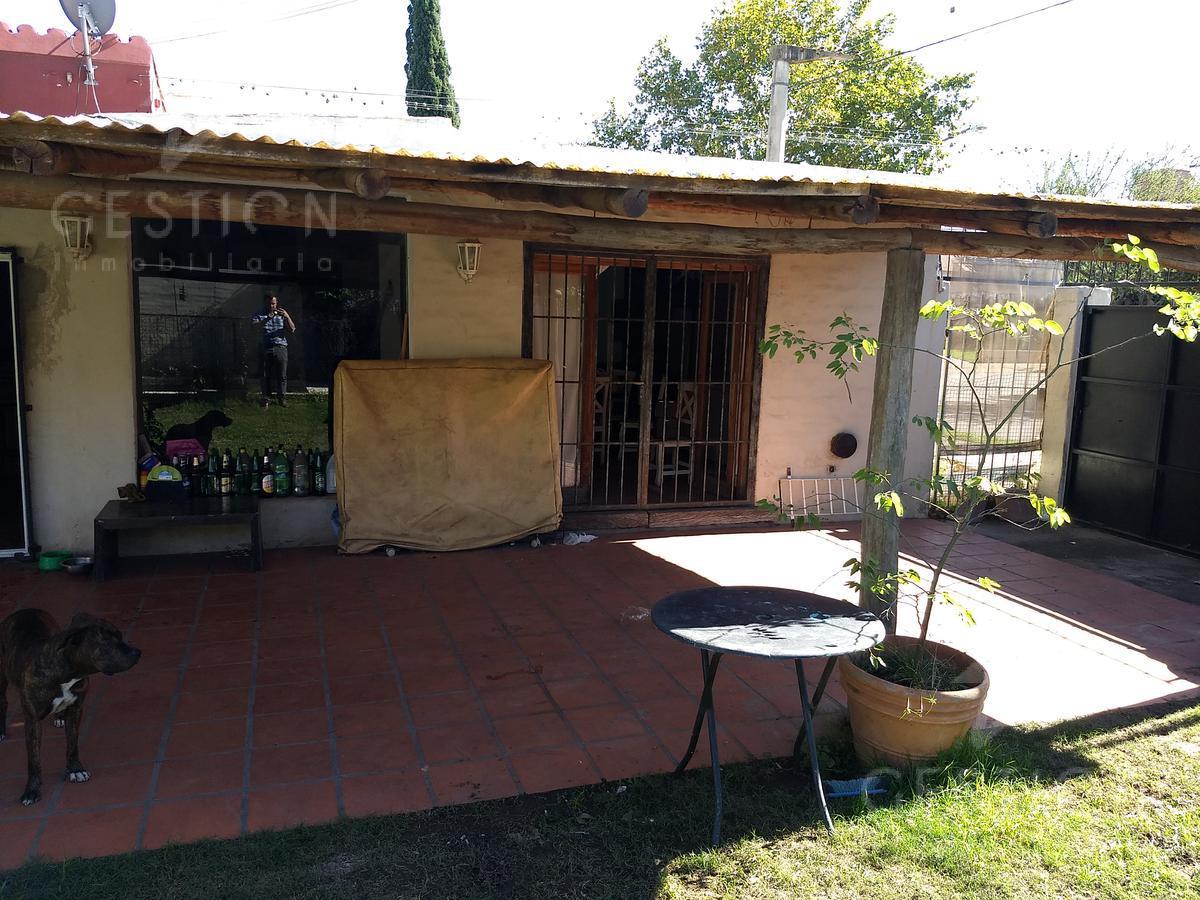 Foto Casa en Venta en  Villa Belgrano,  Cordoba  laveran al 6062