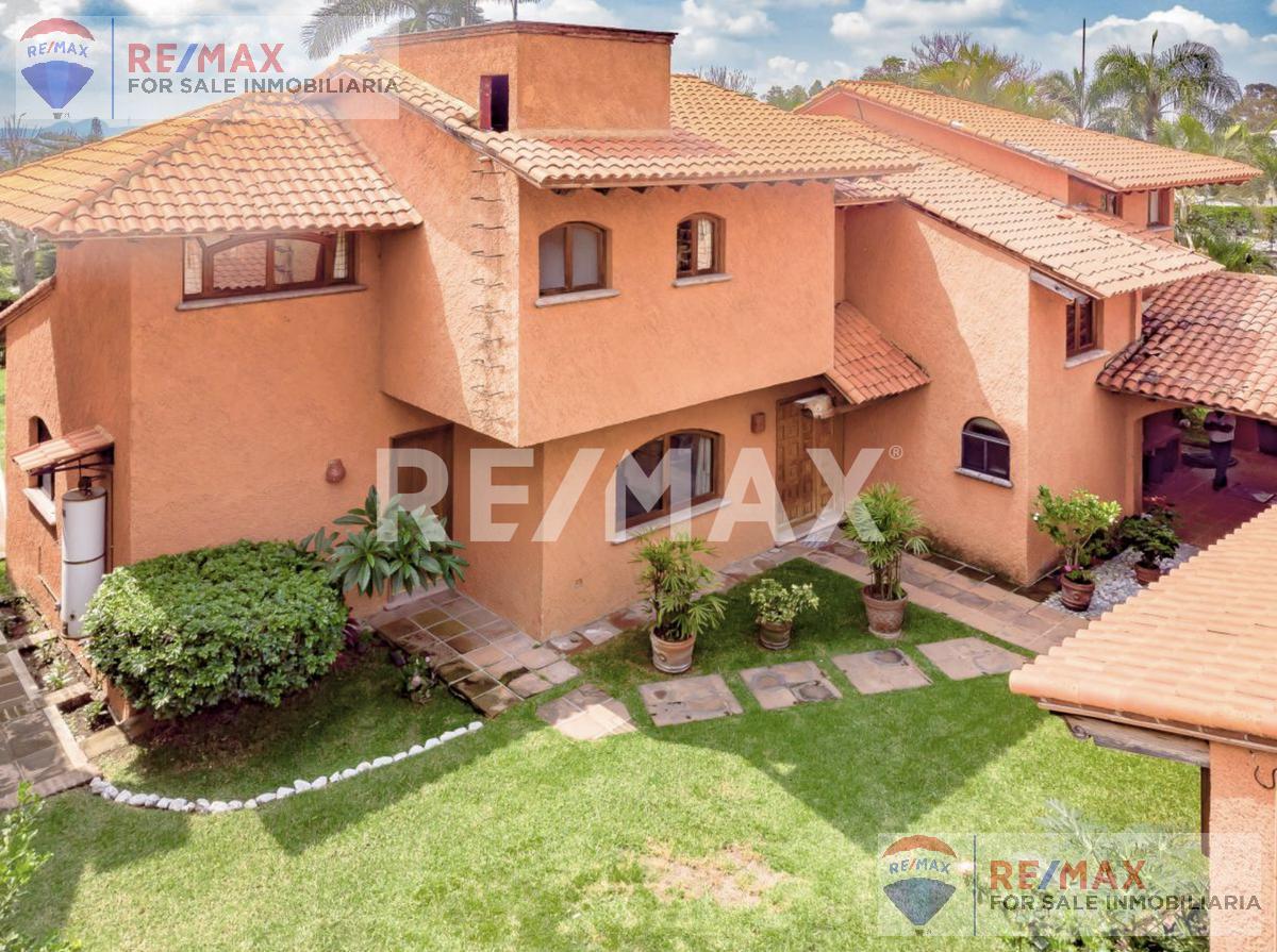 Foto Casa en Venta en  Vista Hermosa,  Cuernavaca  Venta de casa, Fracc. Leñeros, Vista Hermosa, Cuernavaca, Morelos…Clave al 3500